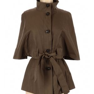 Betsey Johnson Trenchcoat
